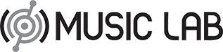 Music Lab Natomas